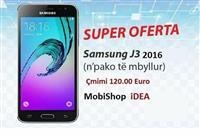 Samsung Iphone dhe Tableta