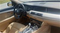 BMW gt -09