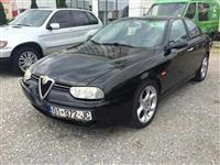 Alfa Romeo 156 1.9  TDI