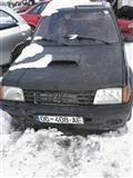 Peugeot 205 dizel -89