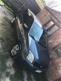 shes ford fusion 1.6 benxin