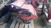 Frez per traktor