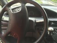 Fiat Scudo -04