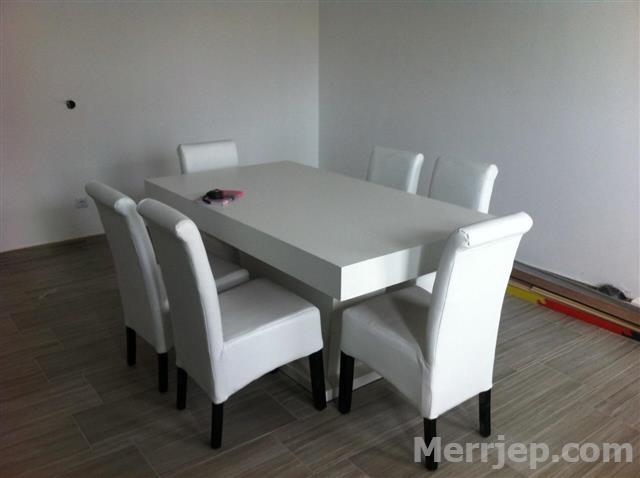 Tavolina-Buke-porosit-online-ne-viber--38344152077