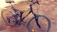 Biciklet lir
