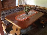 Tavolin  per kuzhin