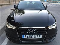 Shitet Audi A6 3.0 tdi quattro s-line