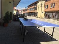 pong pong green i ri