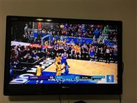Shitet tv TOSHIBA  82.5 x 0.46 cm
