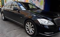 Mercedes-Benz S400 HYBRID - 40000 EUR
