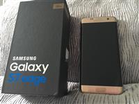 Galaxy S7 edge 32gb si i ri