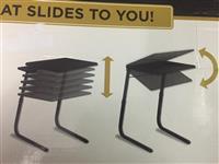 Risi Risi Tavolinë per llaptop e RE