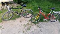Biciklet   90 tjetra 60