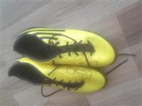 Adidas f50 nr:38