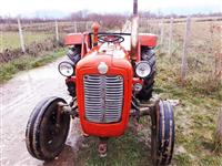 Shitet Traktori IMT