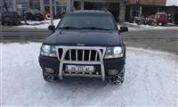 Gjip Jeep