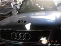 Audi A6 2.5 TDI -99