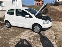 Shitet VW Vokswagen fox 1.4 TDI
