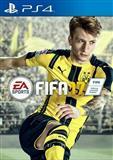 FIFA 17 DIGITAL