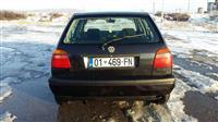VW Golf 3 1.9 TDI Ne gjendje te mir