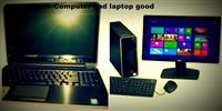 Lokal per Kompjutera - Smart World for Computers