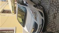 Opel Meriva 1.7