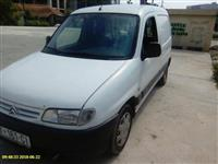 Citroen Berlingo 2002 Dizel