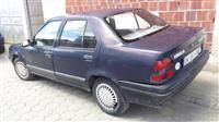 Renault 19 dizell 1.9 viti 91