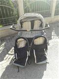 karroc per binjak