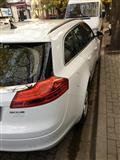 Opel Insignija caravan 2.0