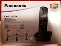 Telefon ajror