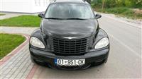Chrysler PT Cruiser benzin -01 boj edhe ndrrim
