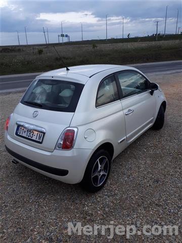 Fiat-1-3