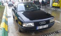 Shitet Audi 80 1.6  dizell