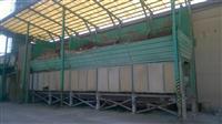 impiant betoni - kamion -betonjerke