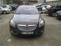 Shitet vetura Opel Insignia 2.0 CDTI