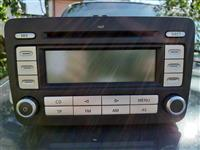 Radio per VW Touran