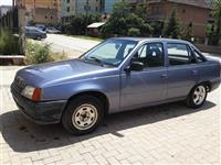Opel Kadett 1.7 tdi