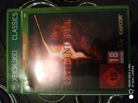 CD për XBOX360