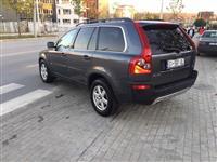 U SHITT FLM MERRJEP Volvo  XC 90 7 ulse -06