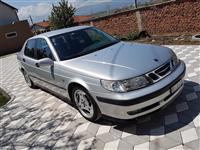 Saab 9-5 benzin