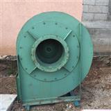 Ventilator industrial tre fazor