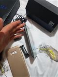 Samsung S8+ !!!
