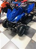 Atv 49cc 50cc kross mini kross