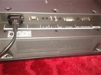 Tv & Monitor SONY 50 inq