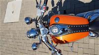 Shitet ose ndrrohet Yamaha Dragstar 650cc