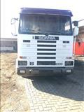 Scania 143 500