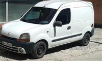 Renault Kangoo -98