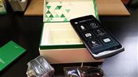 Moto g3 with full kit