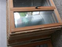 dyer dritare